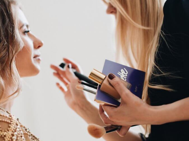 What Six Beauty Products Should You Buy With $100 Image